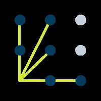 strategie02